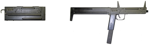 http://www.armet-foje.ru/Ballistic/firetest/Weapons_new/pp90.jpg