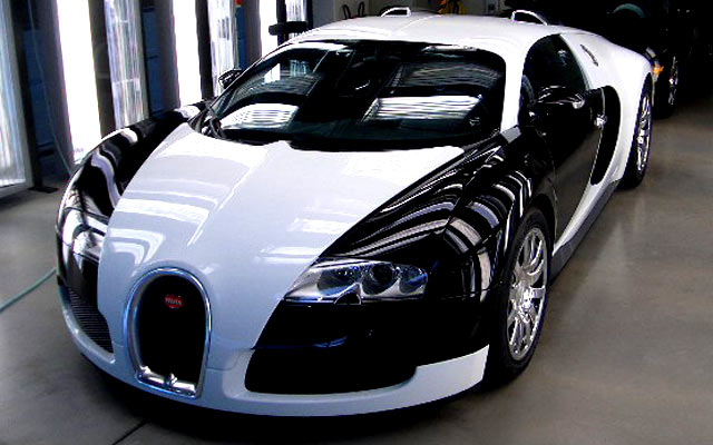 2017 bugatti chiron picture review cars 2016 2017 best. Black Bedroom Furniture Sets. Home Design Ideas